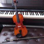 Drenovski instrumenti